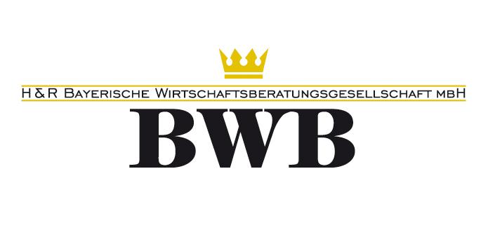 BWB GmbH · Logo/Marke