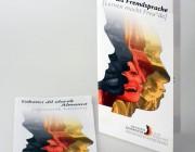Deutsch Kompetent : Folder