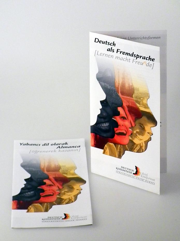 Deutsch Kompetent Imagefolder
