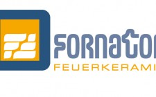 Fornaton Feuerkeramik GmbH : Branding : Logo : Marke