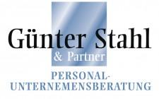 Stahl & Partner Personalberatung : Logo : Marke