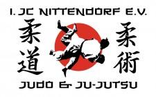 Judoclub Nittendorf e. V. : Logo
