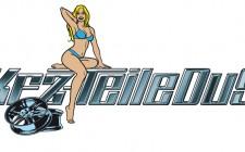 KFZ-Teile DuS : Logo