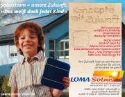 Loma-Solar GmbH : Anzeige