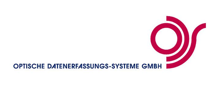 ODS GmbH · Logo · Marke