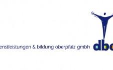 dbo Dienstleistungen & Bildung : Logo