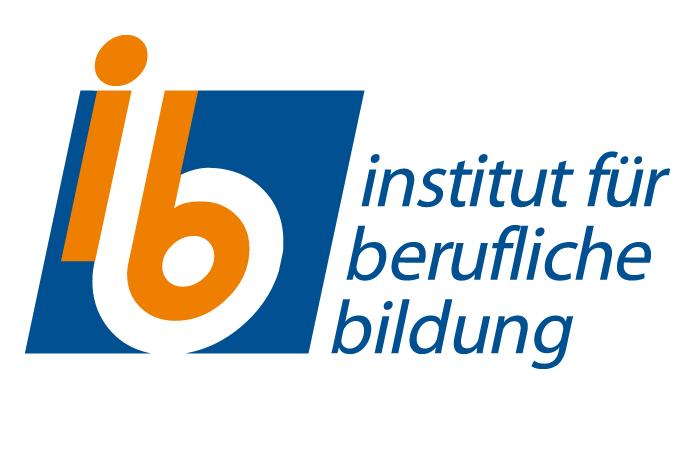 ibb Institut für Berufliche Bildung GmbH · Logo