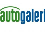 Autogalerie Schwandorf : Logo : Marke