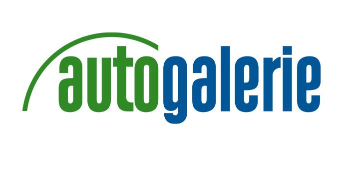 Autogalerie Schwandorf GmbH · Logo
