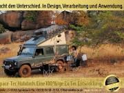 Ex-Tec GmbH : Anzeige