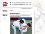 Judoclub Nittendorf e. V. : Homepage