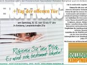 Rolladen Kemptner : Anzeigen