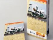 Loma-Solar GmbH : Imagefolder