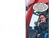 Truck Troubleshooter : Anzeige
