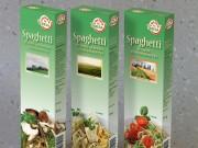 Flori GmbH : Verpackung : Marke