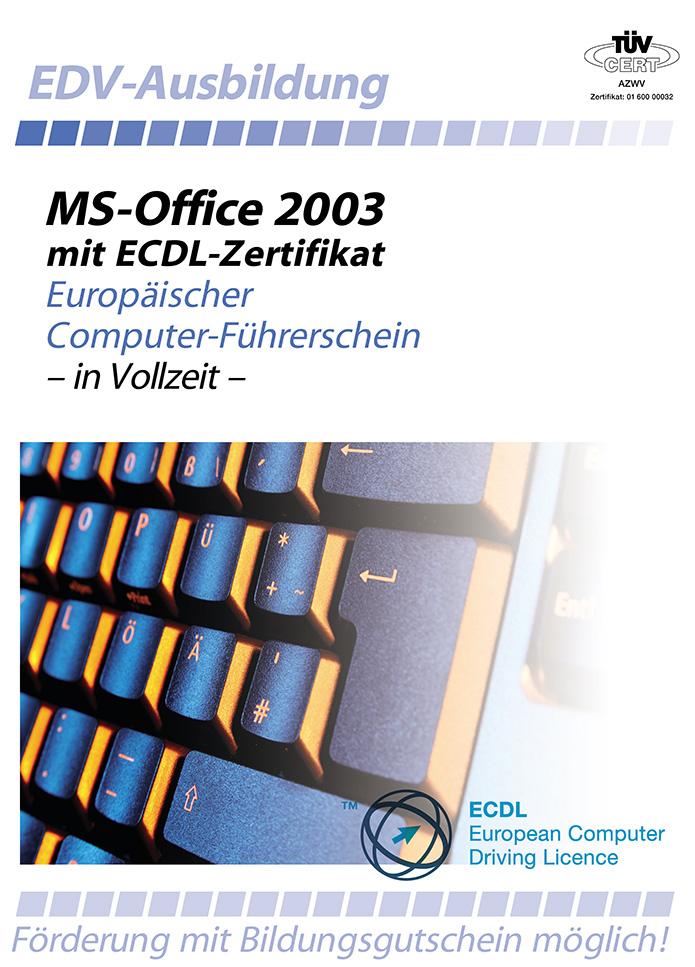ibb Institut für Berufliche Bildung GmbH · Plakat