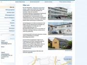 ibb Institut für Berufliche Bildung : Homepage