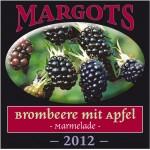 Etikett_Brombeere