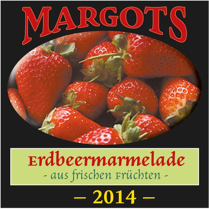 Etikett_Erdbeere