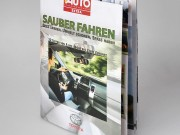 Motorpresse Stuttgart : Magazin : Booklet