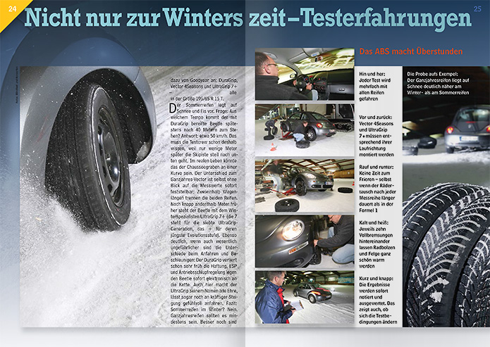 AutoStrassen_Booklet_Winter_inn4