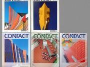 Buchtal GmbH : Magazin : Kundenzeitschrift