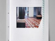 Buchtal GmbH : Mappen : Flyer