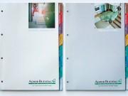 Buchtal GmbH : Katalog : Preisliste