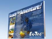 Ex-Tec GmbH : Gesamtkatalog