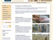 Fornaton Feuerkeramik GmbH : Homepage