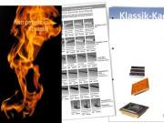 Fornaton Feuerkeramik GmbH : Katalog : Preisliste
