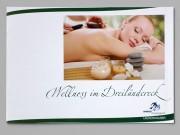 Knaus KG Campingparks : Prospekt : Booklet