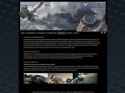 Preik Chronographen : Homepage