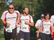 docs4kids : Sportbekleidung : Laufshirts