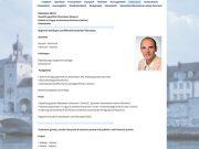Regensburger Übersetzer : Homepage