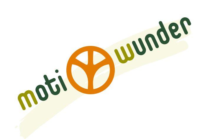Logo MotiWunder