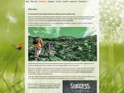 MotiWunder : Homepage