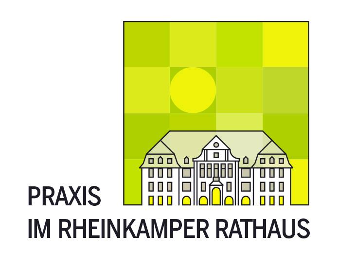 PiRR · Logo