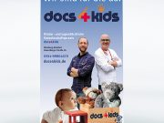 docs4kids : Roll-Up