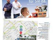 docs4kids  : Info-Flyer